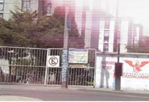 Foto de edificio en venta en  , san pablo de las salinas, tultitlán, méxico, 10963720 No. 01