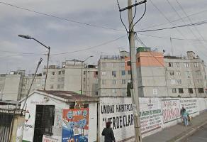 Foto de departamento en venta en  , san pablo de las salinas, tultitlán, méxico, 11868850 No. 01