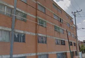 Foto de departamento en venta en  , san pablo de las salinas, tultitlán, méxico, 11868878 No. 01