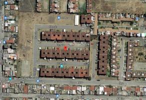 Foto de departamento en venta en  , san pablo de las salinas, tultitlán, méxico, 11868902 No. 01