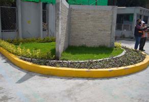 Foto de terreno habitacional en venta en  , san pablo de las salinas, tultitlán, méxico, 8283836 No. 01