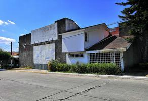 Foto de nave industrial en renta en san pablo esquina avenida 3 sin número , san nicolás, córdoba, veracruz de ignacio de la llave, 17262781 No. 01