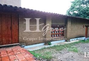 Foto de casa en venta en  , san pablo etla, san pablo etla, oaxaca, 14264598 No. 01