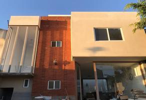 Foto de casa en venta en  , san pablo etla, san pablo etla, oaxaca, 0 No. 01