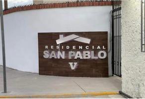 Foto de casa en venta en  , san pablo, juárez, chihuahua, 0 No. 01