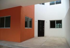 Foto de casa en venta en san pablo , la providencia, tonalá, jalisco, 0 No. 01