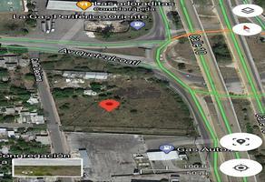 Foto de terreno comercial en venta en  , san pablo oriente, mérida, yucatán, 17832536 No. 01