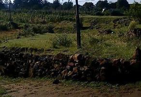 Foto de terreno industrial en venta en san pablo oztotepec , villa milpa alta centro, milpa alta, df / cdmx, 9612803 No. 01