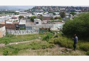 Foto de terreno habitacional en venta en - , san pablo, querétaro, querétaro, 0 No. 01