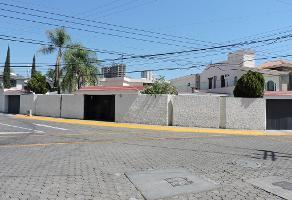 Foto de casa en venta en san pablo , san bernardo, zapopan, jalisco, 4214467 No. 01
