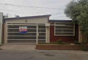 Foto de casa en venta en san pablo , san francisco, chihuahua, chihuahua, 22008700 No. 01
