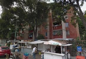 Foto de departamento en venta en san pablo xalpa 434, ampliación san pedro xalpa, azcapotzalco, df / cdmx, 0 No. 01