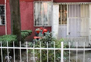 Foto de departamento en venta en san pablo xalpa , san martín xochinahuac, azcapotzalco, df / cdmx, 12154776 No. 01