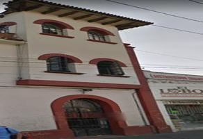 Foto de departamento en venta en  , san pablo xochimehuacan, puebla, puebla, 16786580 No. 01