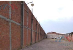 Foto de terreno habitacional en renta en  , san pablo xochimehuacan, puebla, puebla, 0 No. 01
