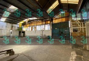 Foto de nave industrial en renta en san pascasio 890, pedregal de santa ursula, coyoacán, df / cdmx, 0 No. 01
