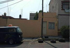 Foto de terreno habitacional en venta en san pascasio , pedregal de santa ursula, coyoacán, df / cdmx, 0 No. 01