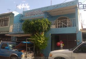 Foto de casa en venta en san pascual 111, la florida, león, guanajuato, 0 No. 01
