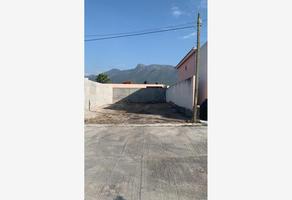 Foto de terreno habitacional en venta en san patricio 1000, humberto dávila esquivel, saltillo, coahuila de zaragoza, 17535173 No. 01