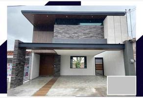 Foto de casa en venta en san patricio 243, san patricio, saltillo, coahuila de zaragoza, 0 No. 01