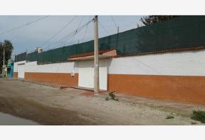 Foto de casa en venta en san patricio 74 y 78, las pintas, el salto, jalisco, 14443323 No. 01