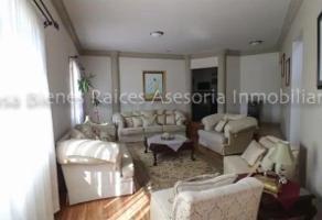 Foto de casa en venta en  , san patricio plus, saltillo, coahuila de zaragoza, 0 No. 04