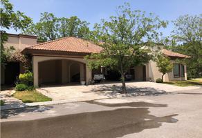 Foto de casa en venta en  , san patricio plus, saltillo, coahuila de zaragoza, 15065421 No. 01