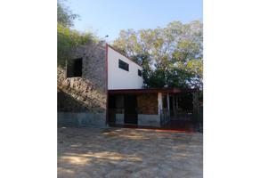 Foto de casa en venta en  , san patricio plus, saltillo, coahuila de zaragoza, 18109077 No. 01