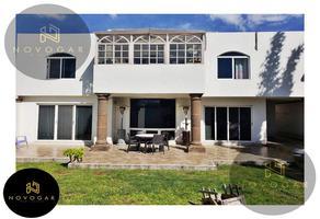 Foto de casa en venta en  , san patricio plus, saltillo, coahuila de zaragoza, 19412441 No. 01