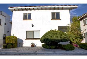 Foto de casa en renta en  , san patricio plus, saltillo, coahuila de zaragoza, 19753447 No. 01