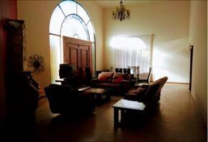 Foto de casa en renta en  , san patricio plus, saltillo, coahuila de zaragoza, 0 No. 01