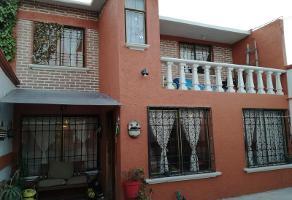 Foto de casa en venta en san patricio , río de la soledad, pachuca de soto, hidalgo, 0 No. 01