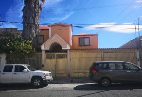 Foto de casa en venta en  , san patricio, saltillo, coahuila de zaragoza, 0 No. 01