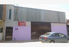 Foto de bodega en renta en san pedrito 1, san pedrito, san pedro tlaquepaque, jalisco, 0 No. 01
