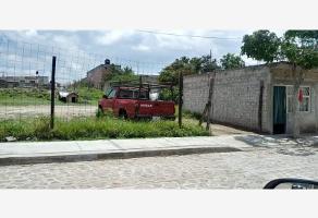 Foto de terreno habitacional en venta en . ., san pedrito peñuelas ii, querétaro, querétaro, 0 No. 01