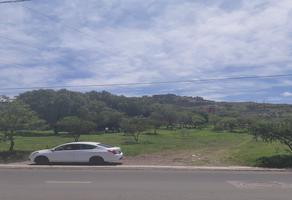 Foto de terreno comercial en venta en san pedrito peñuelas , san pedrito peñuelas, querétaro, querétaro, 14137147 No. 01