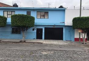 Foto de casa en venta en san pedrito , san pedrito, san pedro tlaquepaque, jalisco, 0 No. 01