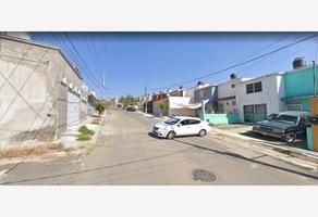Foto de casa en venta en san pedro 0, la providencia, tonalá, jalisco, 0 No. 01