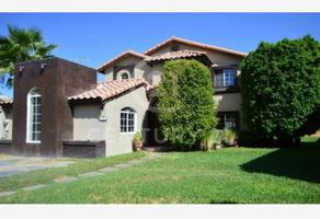 Foto de casa en venta en san pedro 0000, san pedro residencial, mexicali, baja california, 19753242 No. 01