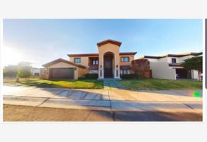 Foto de casa en venta en san pedro 0000, san pedro residencial, mexicali, baja california, 19757988 No. 01