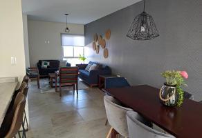 Foto de casa en venta en san pedro 100, pedro moreno, san luis potosí, san luis potosí, 0 No. 01