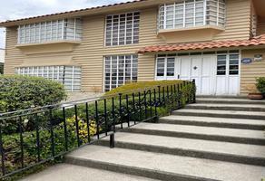 Foto de casa en venta en san pedro 109, san carlos, metepec, méxico, 0 No. 01
