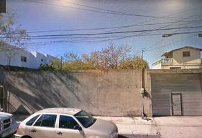 Foto de terreno comercial en venta en san pedro 123, san pedro garza garcia centro, san pedro garza garcía, nuevo león, 0 No. 01
