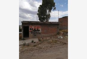 Foto de casa en venta en san pedro 207, los pericos, aguascalientes, aguascalientes, 0 No. 01