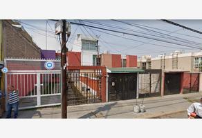 Foto de casa en venta en san pedro 3, san francisco coacalco (sección héroes), coacalco de berriozábal, méxico, 0 No. 01