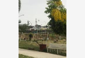 Foto de terreno habitacional en venta en san pedro 374, la providencia, tonalá, jalisco, 0 No. 02