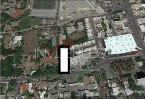 Foto de terreno habitacional en venta en  , san josé, san pedro garza garcía, nuevo león, 13985954 No. 01
