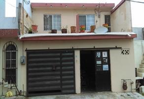 Foto de terreno habitacional en venta en  , san pedro 400, san pedro garza garcía, nuevo león, 13985958 No. 01