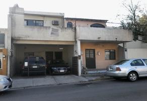 Foto de terreno habitacional en venta en  , san pedro 400, san pedro garza garcía, nuevo león, 16383493 No. 01