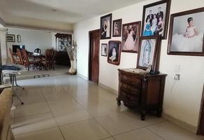 Foto de casa en venta en  , san pedro 400, san pedro garza garcía, nuevo león, 0 No. 01